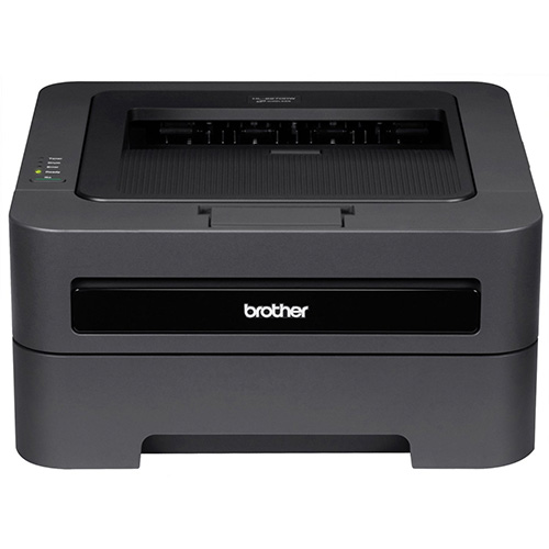 BROTHER HL 2270DW PRINTER