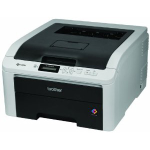 BROTHER HL 3045CN PRINTER