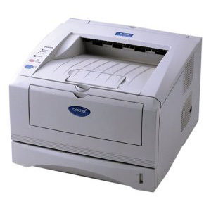 BROTHER HL 5050 PRINTER
