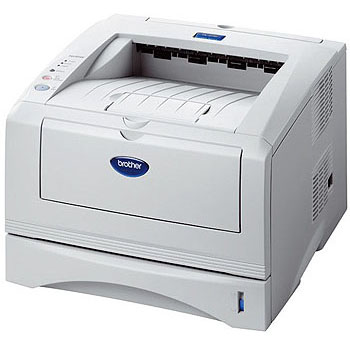 BROTHER HL 5100 PRINTER