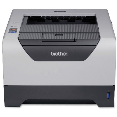 BROTHER HL 5240 PRINTER