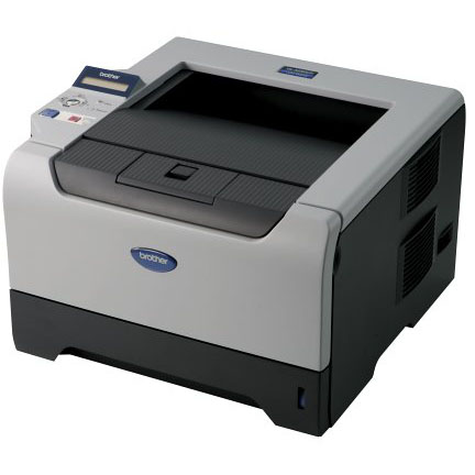 BROTHER HL 5280DWLT PRINTER