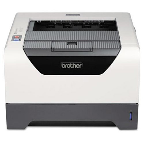 BROTHER HL 5370DWT PRINTER