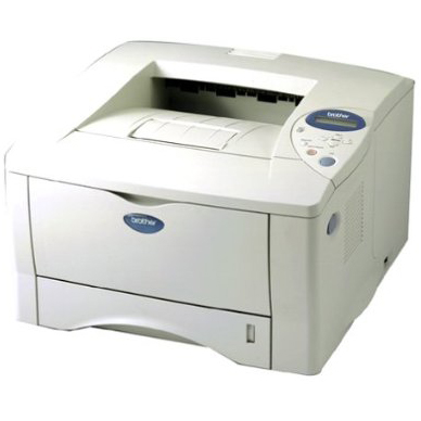 BROTHER MFC 1650 PRINTER