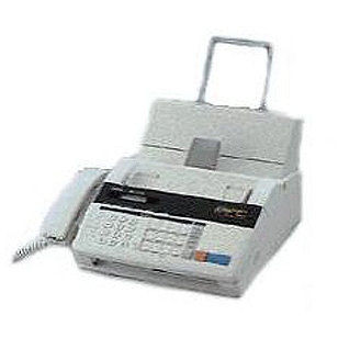 BROTHER MFC 1780 PRINTER