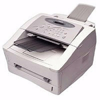 BROTHER MFC 2500 PRINTER