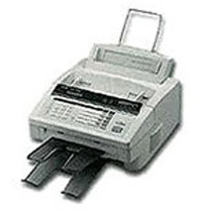 BROTHER MFC 4450 PRINTER