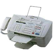 BROTHER MFC 7050C PRINTER