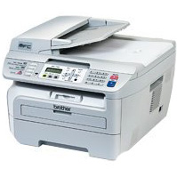 BROTHER MFC 7345N PRINTER
