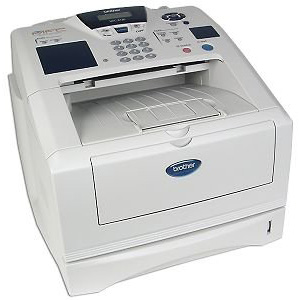 BROTHER MFC 8120 PRINTER