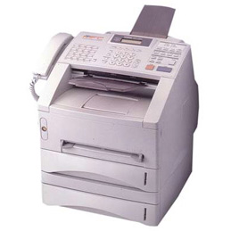 BROTHER MFC 8700 PRINTER