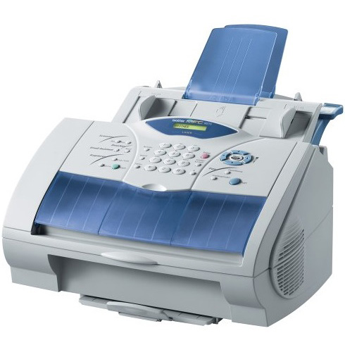 BROTHER MFC 9070 PRINTER