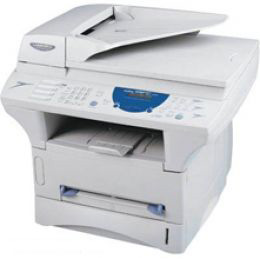 BROTHER MFC 9600 PRINTER