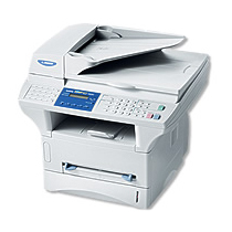 BROTHER MFC 9750 PRINTER