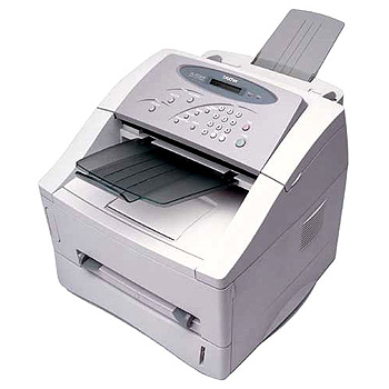 BROTHER MFC P2500 PRINTER