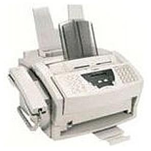CANON CFX L3500IF PRINTER