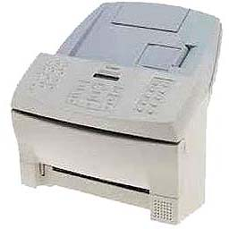 Canon Fax B650 printer