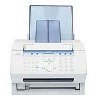 CANON FAX L6000 PRINTER