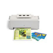 CANON I350 PRINTER