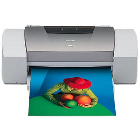CANON I9100 PRINTER