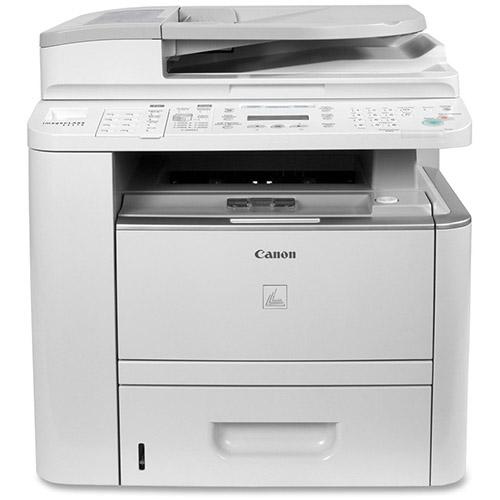 CANON IMAGECLASS MF6580 PRINTER
