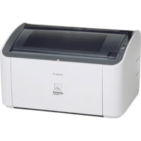 CANON LBP 3000 PRINTER