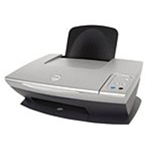 DELL A920 ALL IN ONE PRINTER