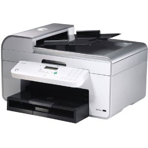 DELL A946 ALL IN ONE PRINTER