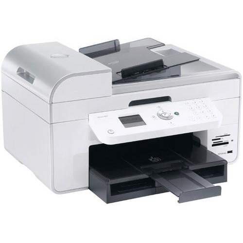 DELL A964 ALL IN ONE PRINTER