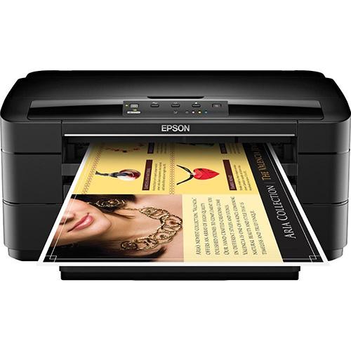 Epson WorkForce WF7010 printer