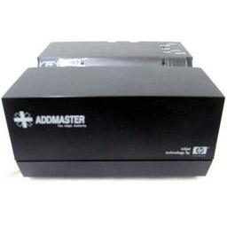 HP ADDMASTER IJ6080 PRINTER