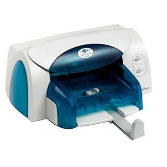 HP APOLLO P2200 PRINTER