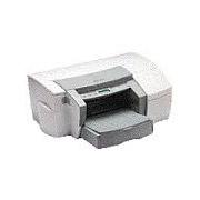 HP BUSINESS INKJET 2200SE PRINTER