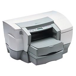 HP BUSINESS INKJET 2250TN PRINTER