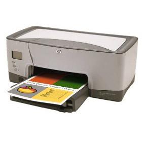 HP CP 1160 PRINTER