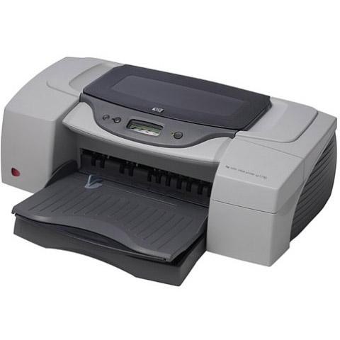 HP CP 1700D PRINTER