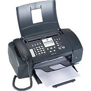 HP FAX 1240 PRINTER