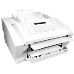 HP FAX 700VP PRINTER