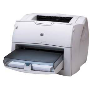 HP LASERJET 1300N PRINTER