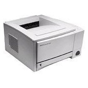 HP LASERJET 2100D PRINTER