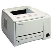 HP LASERJET 2200D PRINTER