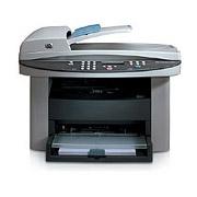 HP LASERJET 3050Z PRINTER