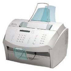 HP LASERJET 3200M PRINTER