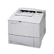 HP LASERJET 4100MFP PRINTER