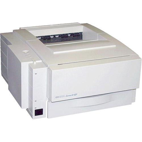 HP LASERJET 6 PRINTER