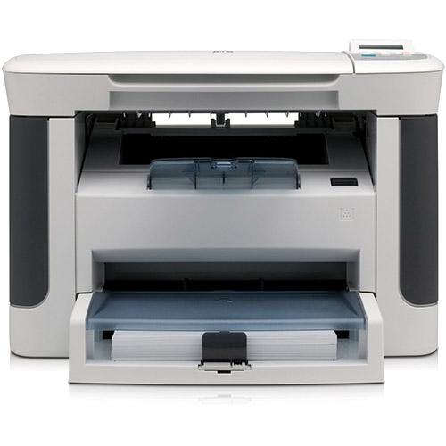 HP LASERJET M1120 PRINTER