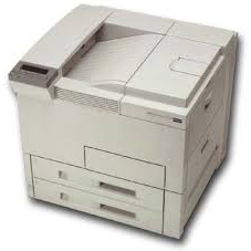 HP LASERJET MOPIER 240 PRINTER