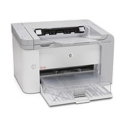HP LASERJET P1566 PRINTER