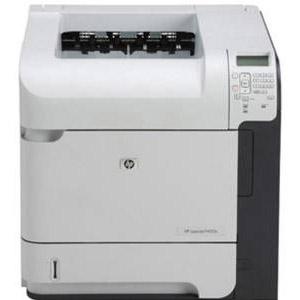 HP LASERJET P4015DN PRINTER