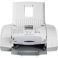 HP OFFICEJET 4350 PRINTER
